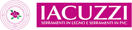 Iacuzzi Logo