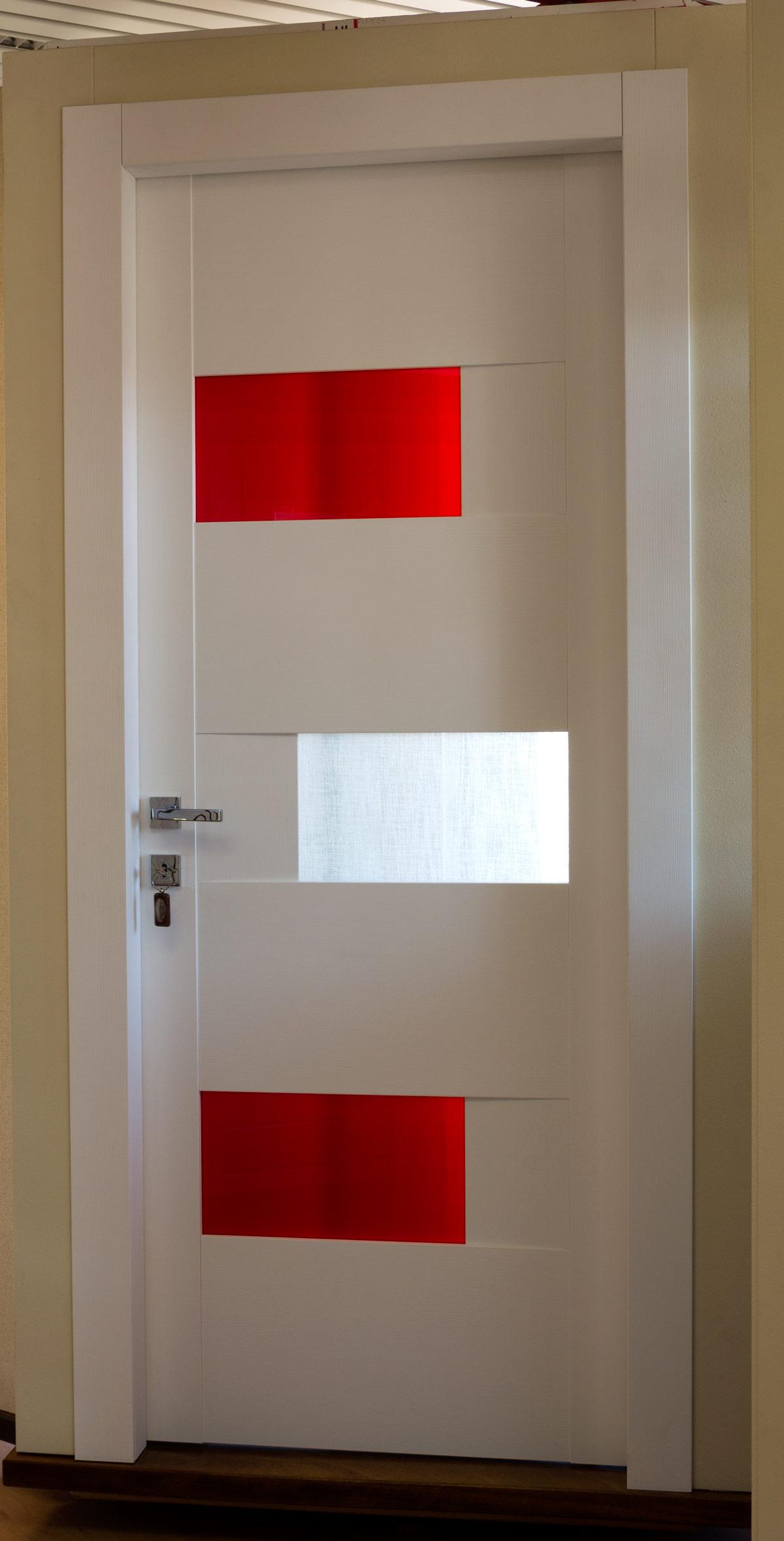 Beautiful Porte Legno E Vetro Gallery - acrylicgiftware.us ...